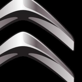 mercedes sprinter matt black sportline side bars l3 lwb vanpimps. Black Bedroom Furniture Sets. Home Design Ideas