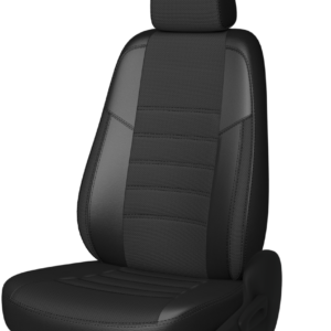 Renault Trafic 2014 (X82) Seat Covers