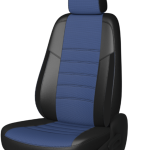 Nissan NV300 (X82) Seat Covers