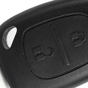 Vauxhall Vivaro Accessories